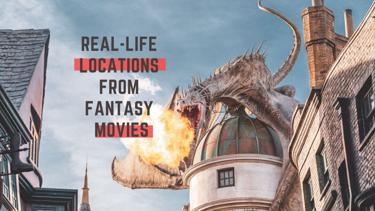 real-life-places-from-top-3-fantasy-movies