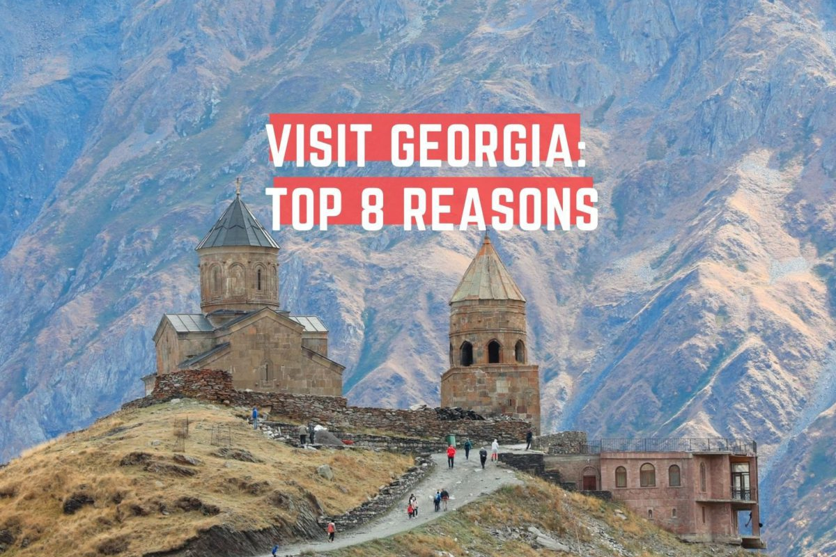 top-8-reasons-to-Visit-Georgia